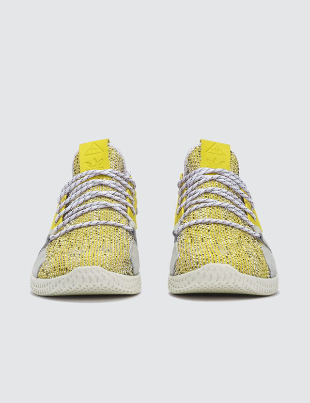 Adidas Originals Pharrell Williams x Adidas Solar HU Tennis V2