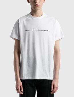 Random Identities Logo T-Shirt