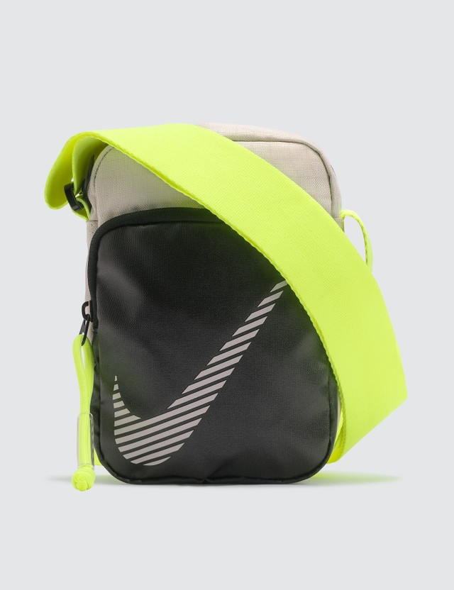 Nike Nike Heritage 2.0 Winterized Crossbody Bag