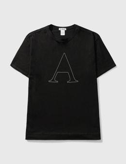 Alice Lawrance The Start T-shirt