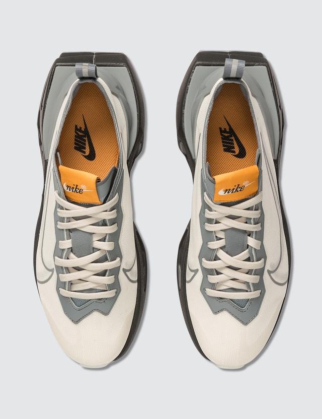Nike Nike ZoomX Vista Grind