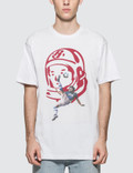 Billionaire Boys Club Bicycle Kick S/S T-Shirt Picture