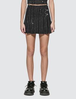 I.AM.GIA Heather Skirt
