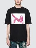 CALVIN KLEIN JEANS EST.1978 Icon Print S/S T-Shirt Picutre