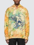 Adidas Originals Pharrell Williams BB Hoodie Picutre