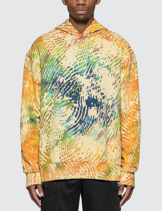 Adidas Originals Pharrell Williams BB Hoodie