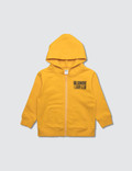 Billionaire Boys Club BB Space Scout Hoodie