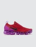 Nike Wmns Air Vapormax Fk Moc 2 Picture