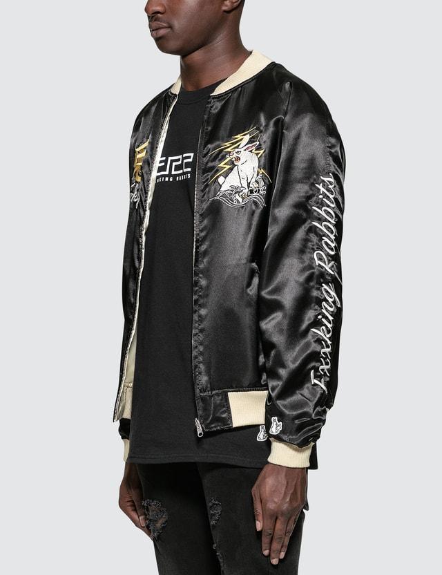 44f654e9b547 FR2 - Tokyo Souvenir Jacket (18SS ver.)