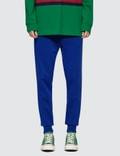 Polo Ralph Lauren Double Knit Tech Pant Picutre