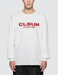 CLBUN CLBUN L/S T-Shirt Picture