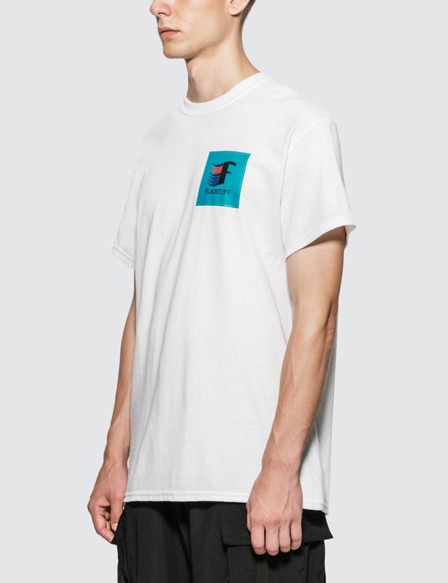Flagstuff 93 T-Shirt =e29 Men