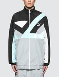 Puma Puma X Diamond Wind Jacket Picture