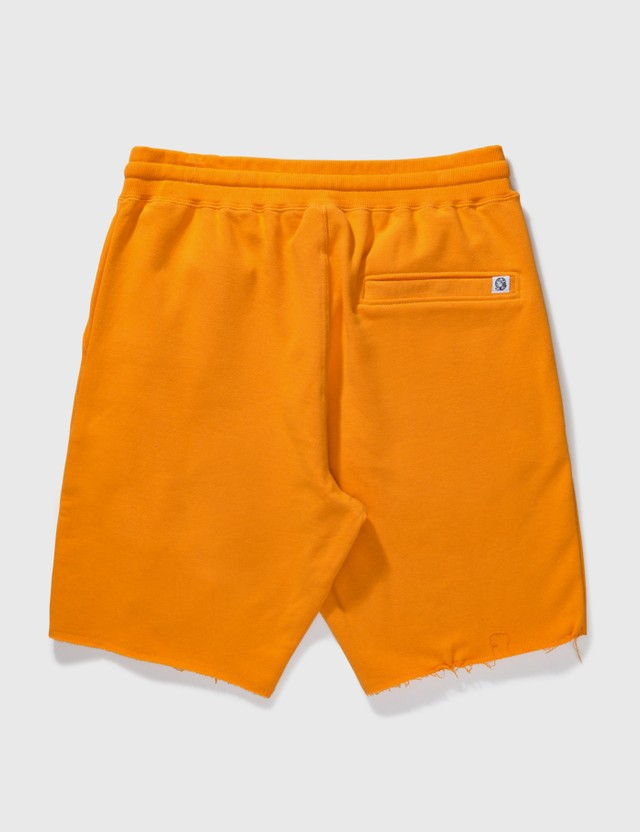 Billionaire Boys Club BB Mindfulness Sweat Shorts