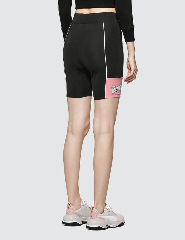 Puma Puma X Barbie Cycling Shorts