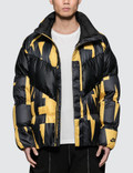 Nike As M NSW Down Fill Jacket Picutre