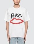 Sex Skateboards Fake S/S T-Shirt Picutre