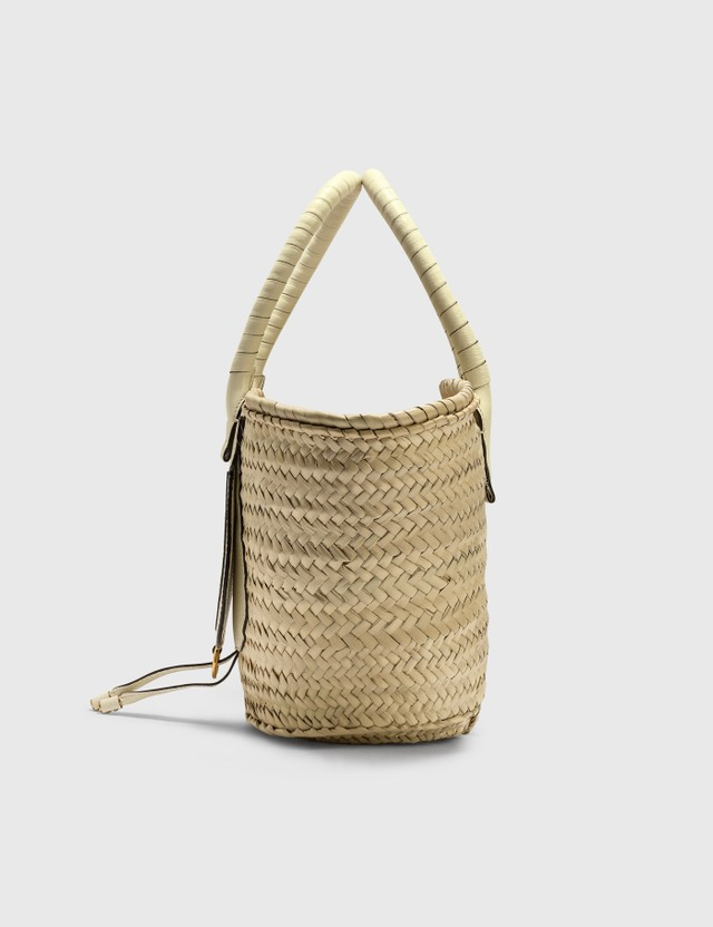 Chloé Medium Marcie Basket Bag