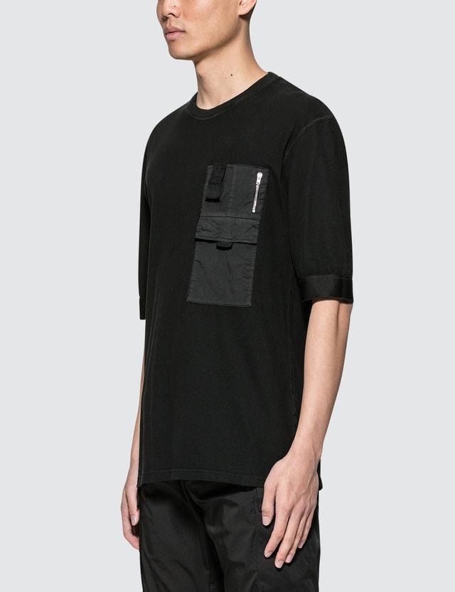 1017 ALYX 9SM Multipocket T-Shirt