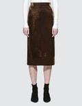 Stussy Spirit Tube Skirt Picture