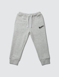 Madness Kids Sweat Pants Picture
