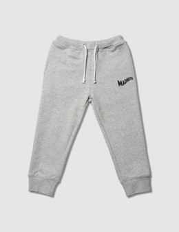 Madness Kids Sweat Pants