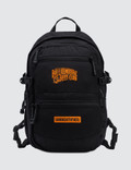 Billionaire Boys Club Crye X Billionaire Boys Club AVS 1000 Backpack Picture