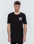 11 By Boris Bidjan Saberi Symmetrial S/S T-Shirt Picture