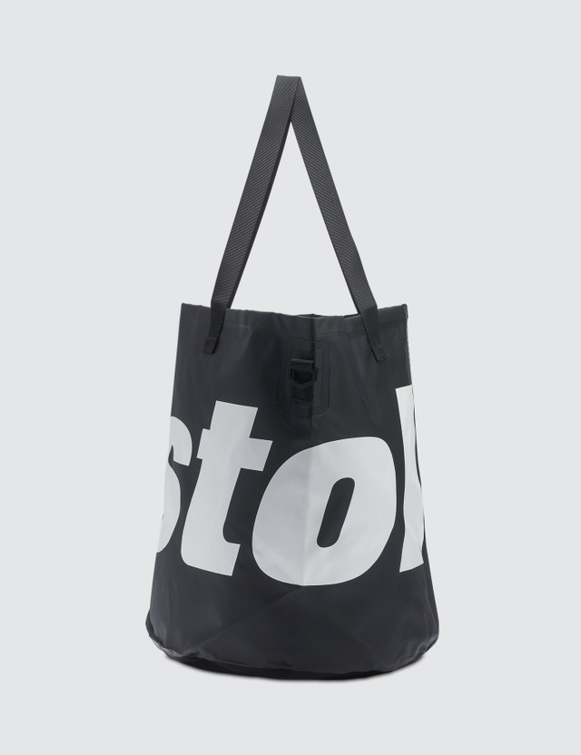 F.C. Real Bristol 2 Way Tarp Bag