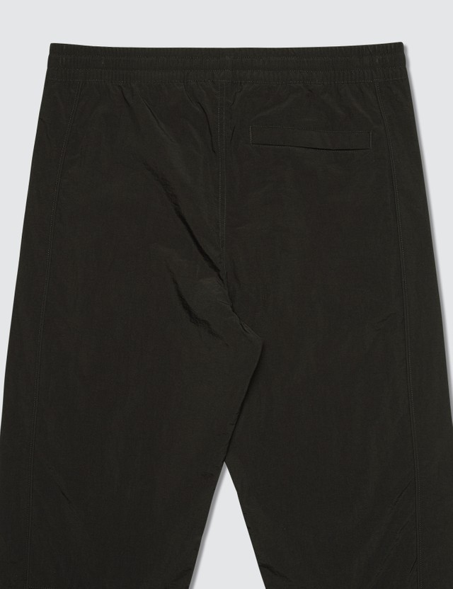 Carhartt Work In Progress Casper Pants