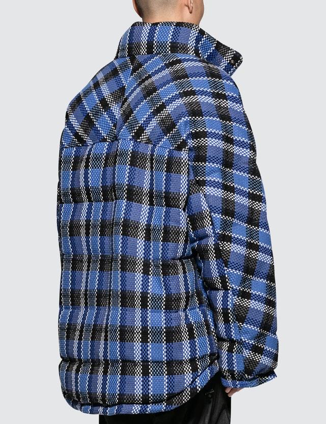 Napapijri x Martine Rose A-Acho Jacket