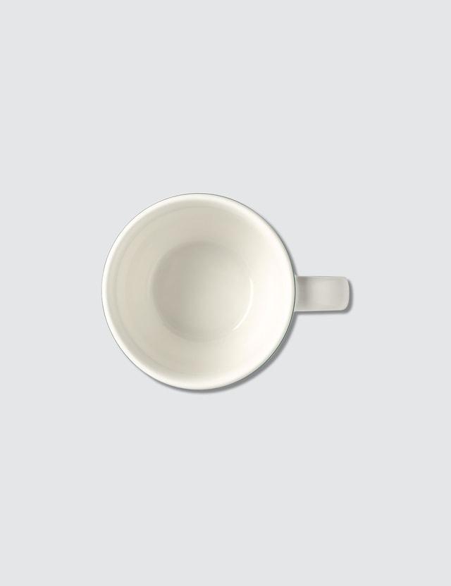 Ralph's Coffee Ralph's Coffee Espresso Cup