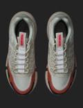 New Balance New Balance x Jaden Smith Vision Racer Sneaker White Men