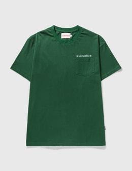 Victoria Linguistic T-shirt