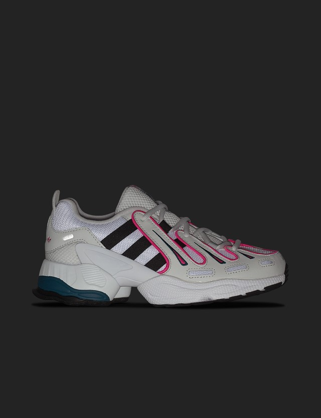 Adidas Originals EQT Gazelle