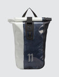 11 By Boris Bidjan Saberi Velocity 1 Backpack Picture