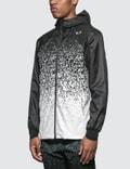 Oakley Enhanced Wind Hooded Jacket