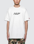Huf Huf Weld S/S T-Shirt Picture