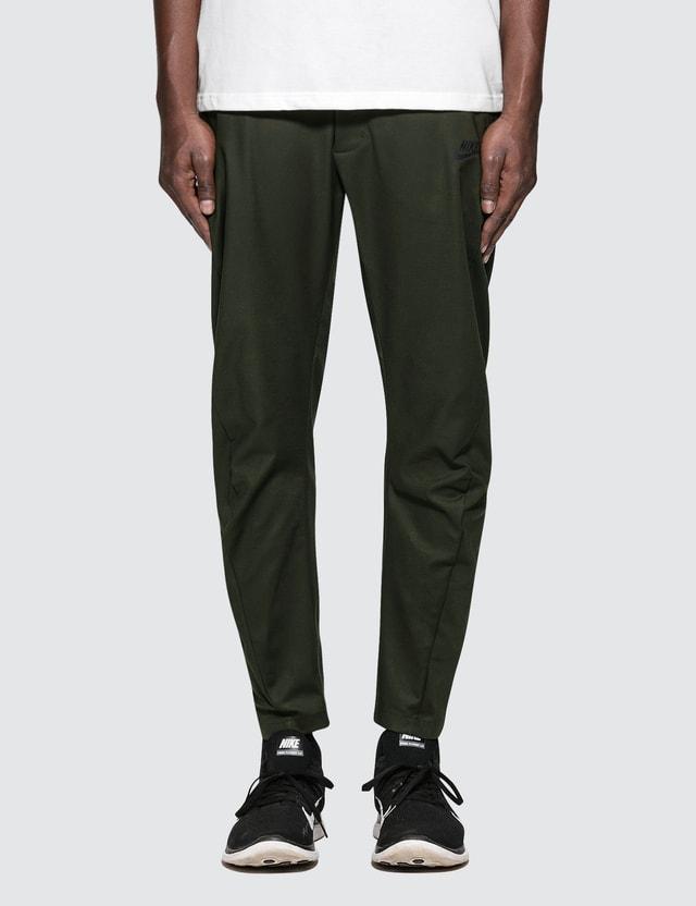 Nike NSW BND Pants