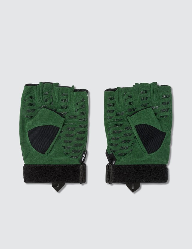 Undercover Gloves