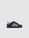 Adidas Originals Superstar CF I Picutre