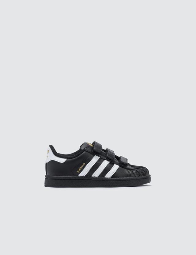 Adidas Originals Superstar CF I