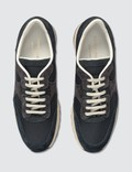 Common Projects Track Classic Multi Material