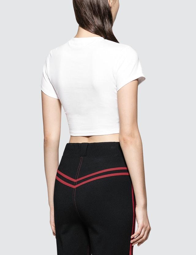 I.AM.GIA Gia Short Sleeve T-shirt