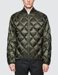 Moncler Genius Moncler x Fragment Design Stux Jacket Picture