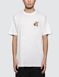 RIPNDIP Steed S/S T-Shirt Picture