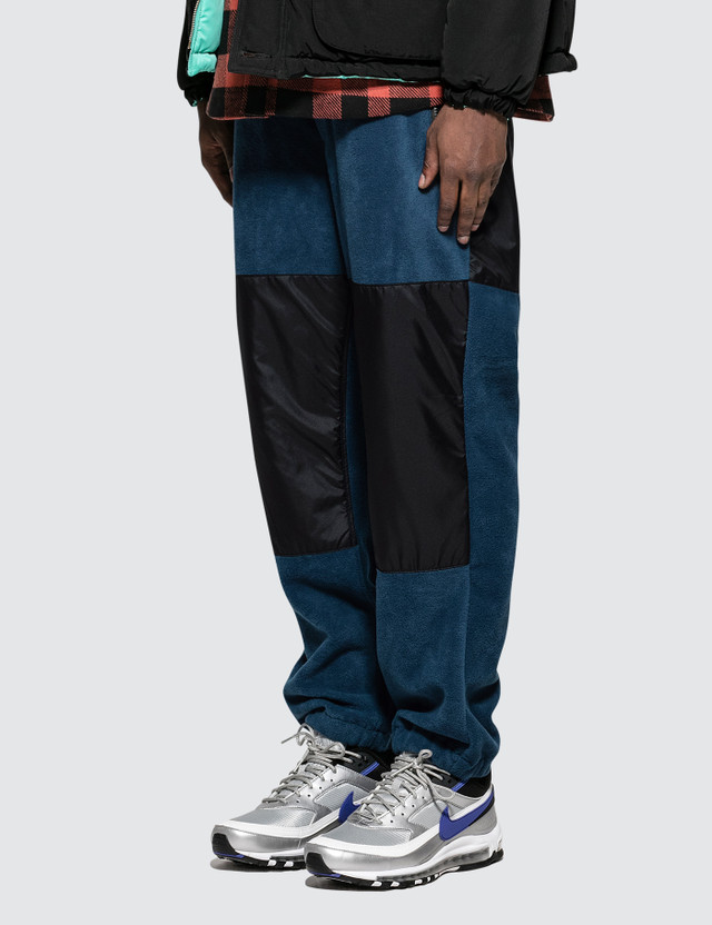 Flagstuff Fleece Pants
