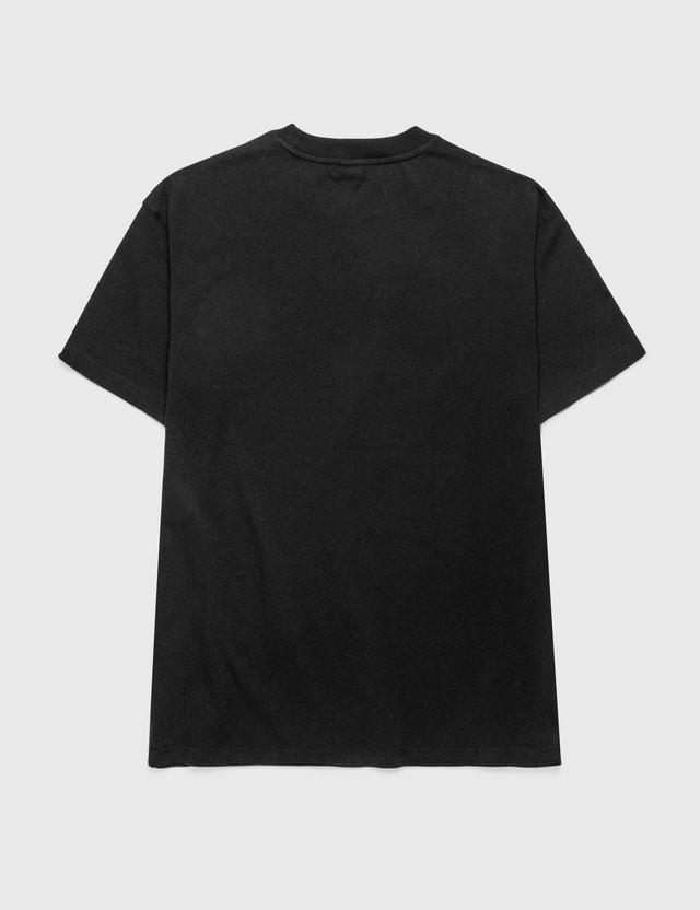 Dime Bender T-Shirt