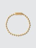 AMBUSH Ball Chain Bracelet Picture