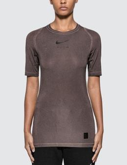 1017 ALYX 9SM Nike X 1017 ALYX 9SM Dye T-shirt